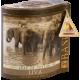 UVA w piramidkach - 15 x 2g (puszka)