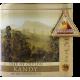 KANDY w piramidkach - 15 x 2g (puszka)