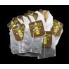 Herbata czarna TIPSON CEYLON w saszetkach 25x2g