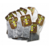 Herbata czarna TIPSON EARL GREY w saszetkach 25x2g