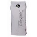 DelaNero - Espresso 60/40 - 500g