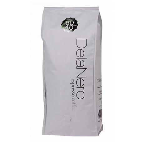 Caffe Diemme - Miscela Bar Prestigio - 1kg