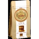 UVA Zipper Bag 75g