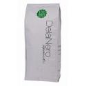 DelaNero - Espresso Eco - 500g