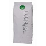 DelaNero - Espresso 80/20 - 500g