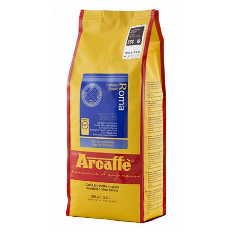Caffe Diemme - Miscela Aromatica - 1kg