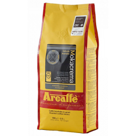 Arcaffe - Mokacrema - 1kg