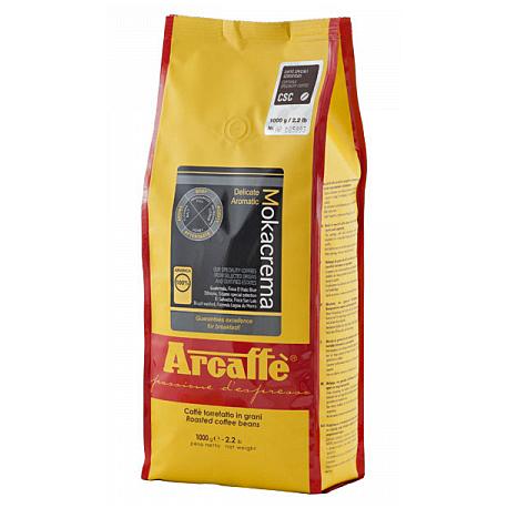 Arcaffe - Roma - 1kg