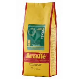 Arcaffe - Meloria - 1kg