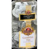 CAPTAIN'S & GAMPOLA puszka 100 g