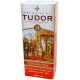 Tudor Ceylon w saszetkach 100x2g