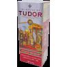 Tudor English Breakfast w saszetkach 100x2g
