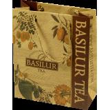 Torba prezentowa Basilur - Mała