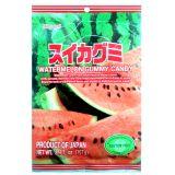 Mleczne karmelki z zieloną herbatą - torebka 81g