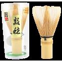 Chasen - bambusowy pędzelek do matcha