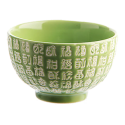 Czarka Chawan do herbaty matcha - 300ml