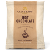 Hot Chocolate - White Callets - 35g