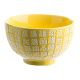 Czarka Chawan do herbaty matcha - 300ml