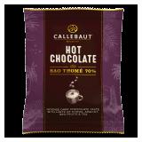 Hot Chocolate - Ecuador Callets - 35g
