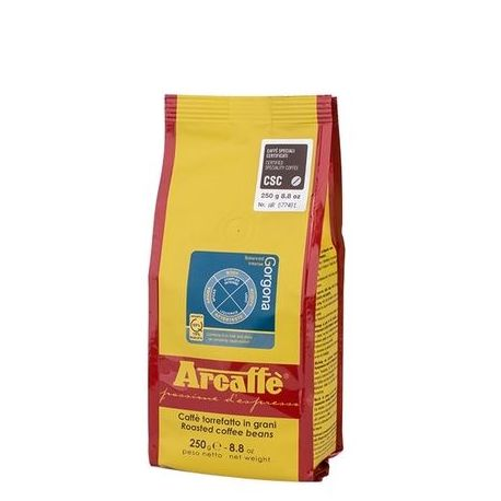 Arcaffe - Gorgona - 250g