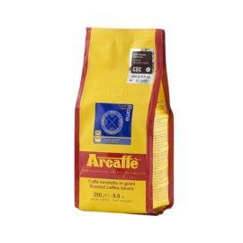 Arcaffe - Roma - 250g