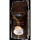CELLINI CAFFE - CREME FINO 1000g