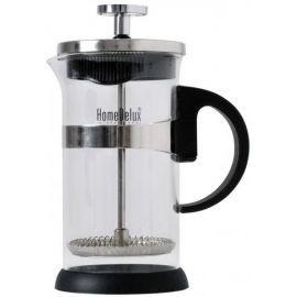HomeDelux Susan - zaparzacz francuski - 1000 ml