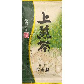 Zielona herbata Jyoo Sencha - 100g