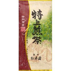 Zielona herbata Tokujyoo Sencha - 100g