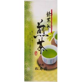 Zielona herbata Matcha Iri Sencha - 100g