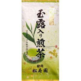 Zielona herbata Gyokuro Iri Sencha - 100g