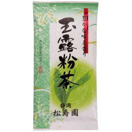 Zielona herbata Gyokuro Konacha - 100g