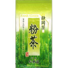 Zielona herbata Konacha - 50g