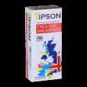 ENGLISH BREAKFAST w saszetkach 25x2g