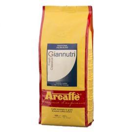Arcaffe - Giannutri - 1kg