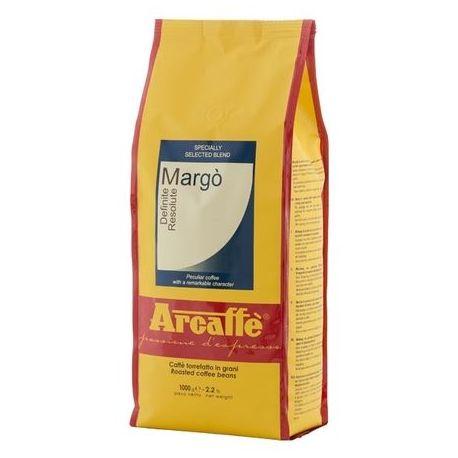Arcaffe - Margo - 1kg