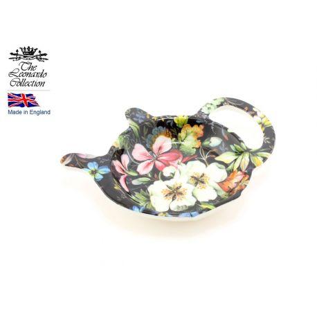 Talerzyk na herbatę- Kilborn blossom