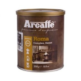 Arcaffe - Roma Complex, Sweet - 250g