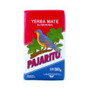 Yerba Mate Pajarito