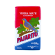 Yerba Mate Pajariot - 500g