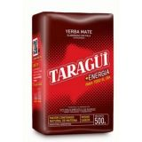 Yerba Mate Taragui Energia - 500g