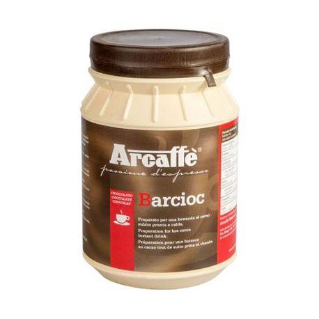 Arcaffe - Barciok czekolada do picia 1000g