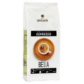 Johan & Nyström - kawa Espresso Bella - 500g