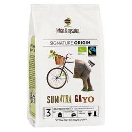 Johan & Nyström - kawa Sumatra Gayo - 250g