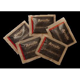Arcaffe - włoski cukier trzcinowy - 50 saszetek