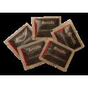 Arcaffe - włoski cukier trzcinowy - 5 saszetek