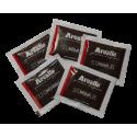 Arcaffe - włoski cukier biały - 10 saszetek