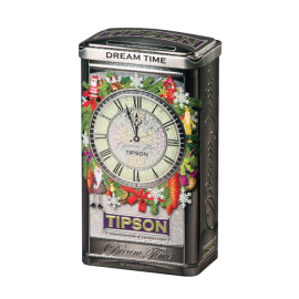 DREAM TIME SILVER w puszce 150g