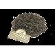 THYME (Tymiankowa) stożek 75g