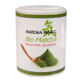 Matcha Magic - Bio Matcha - 30 g